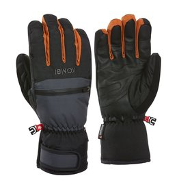 Kombi Kombi Fastrider Glove Men's