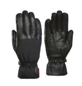 Kombi Kombi La Chic Glove Women's
