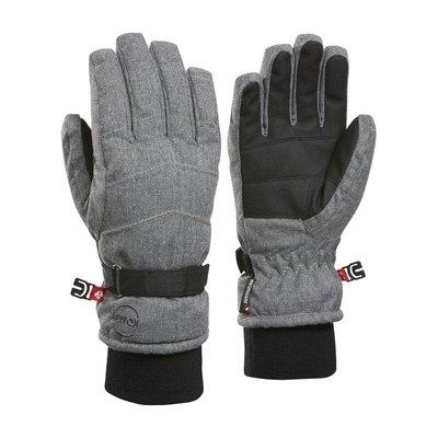 Kombi Kombi La Montagne Glove Women's