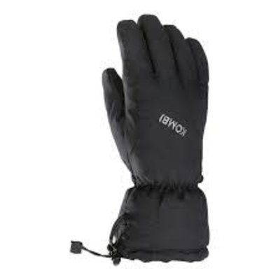 Kombi Kombi Max Gore-Tex Glove Men's