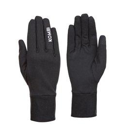 Kombi Kombi P1 Active Sport Liner Glove Men's