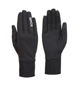 Kombi Kombi P1 Active Sport Liner Glove Women's