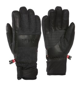 Kombi Kombi Rover Waterguard Glove Men's