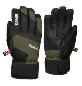 Kombi Kombi Spark Gore-tex Infinium Glove Men's
