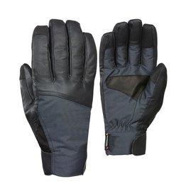 Kombi Kombi Dweller Leather Gloves Men's
