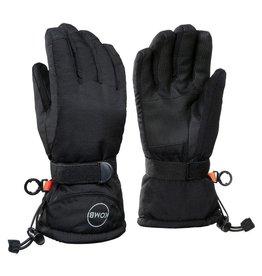 Kombi Kombi The Everyday Waterguard Glove Junior