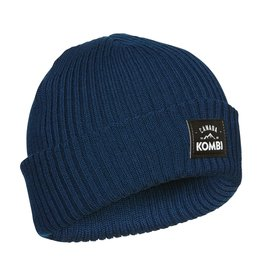 Kombi Kombi The Street Merino Hat