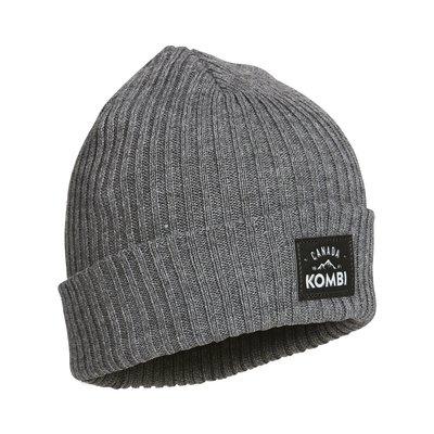 Kombi Kombi The Street Merino Hat
