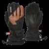 Kombi Kombi The Timeless Gore-Tex Glove Men's