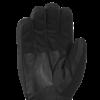 Kombi Kombi The Timeless Gore-Tex Glove Women's