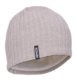 Kombi Kombi The Trail Hiker Hat