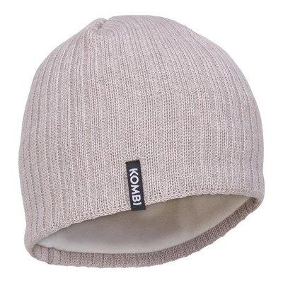 Kombi Kombi The Trail Hiker Hat