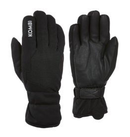 Kombi Kombi The Wanderer Glove Men's