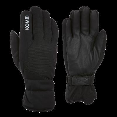 Kombi Kombi The Wanderer Glove Men's
