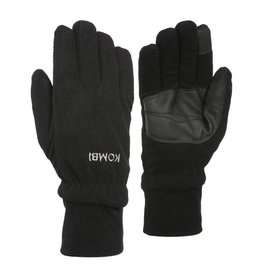 Kombi Kombi The Windguardian Glove Men's