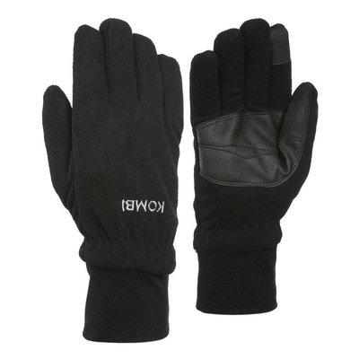 Kombi Kombi The Windguardian Glove Men's
