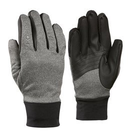 Kombi Kombi The Winter Multi-Tasker  Glove Men's