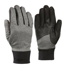 Kombi Kombi The Winter Multi-Tasker  Windguard Glove Men's