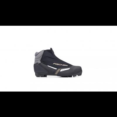 Fischer Fischer XC Pro WS Classic Ski Boot 2020/21