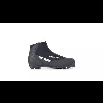 Fischer Fischer XC Pro Classic Ski Boot 2020/21