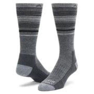 Wigwam Wigwam Highline  Sock Women's F6181
