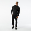 Smartwool Smartwool Merino 150 Baselayer 1/4 Zip Men's