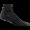 Darn Tough Darn Tough Vertex Ultra Light with Cushion Coolmax Sock Mens 1775