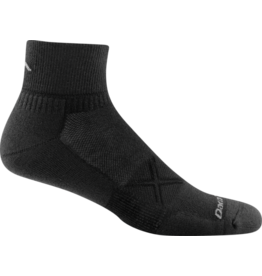 Darn Tough Darn Tough Vertex Ultra Light with Cushion Coolmax Sock Mens 1775