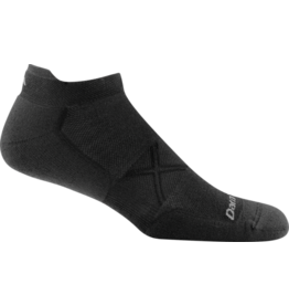 Darn Tough Darn Tough Vertex No Show Tab Ultralight Sock Men 1774