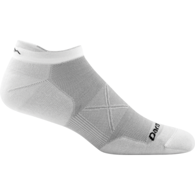 Darn Tough Darn Tough Vertex No Show Tab Ultralight Sock Men 1774