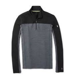 Smartwool Smartwool Merino Sport 250 Long Sleeve 1/4 Zip Men's
