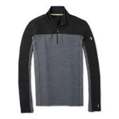 Smartwool Smartwool Merino Sport 250 Long Sleeve 1/4 Zip Men's