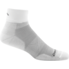 Darn Tough Darn Tough Vertex 1/4 Ultra Light Cushion Sock Men's