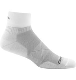 Darn Tough Darn Tough Vertex 1/4 Ultra Light Cushion Sock Men's