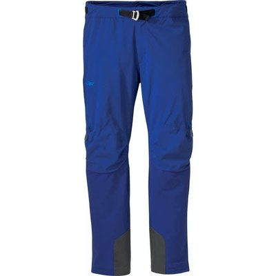 Outdoor Research Outdoor Research Alpenice Pants Men's