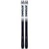 Atomic Atomic Backland 85 UL Ski 2019/20