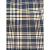 Clothes Out Trading Stone Hill Pajama Pants Men's