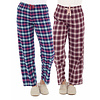 Clothes Out Trading Lounge PJ Pant Women's