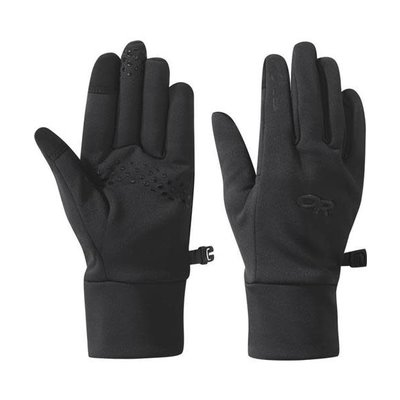 Outdoor Research Outdoor Research Vigor Midweight Sensor Gloves Women's