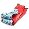 G3 G3 Love Glove Climbing Skin Storage Bags (Pair)