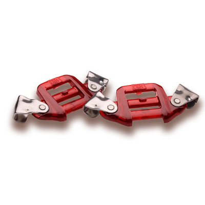 G3 G3 Twintip and Splitboard Climbing Skin Tail Connectors
