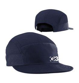 G3 G3 Touring Cap