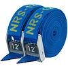"""NRS NRS 1"""" HD Straps 12' Pair"""