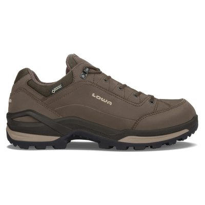 Lowa Lowa Renegade lll GTX Lo Shoe Hiking Men's Wide