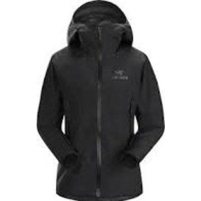 Arcteryx Arc'teryx Beta SL Hybrid Jacket Women's