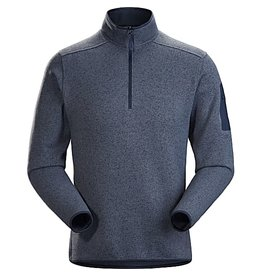 Arcteryx Arc'teryx Covert 1/2 Zip Neck Men's (Past Season)