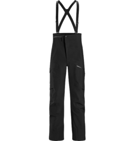 Arcteryx Arc'teryx Sabre LT Bib Pant Men's