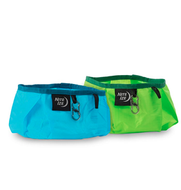 Nite Ize Nite Ize Rad Dog Collapsible Bowl