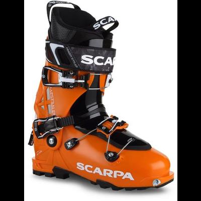 Scarpa Scarpa Maestrale Alpine Touring Ski Boot 2019