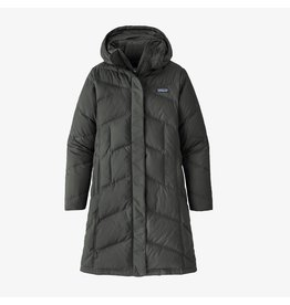 Patagonia Patagonia Down with It Parka Women's